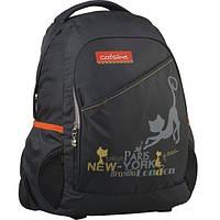 Рюкзак подростковый Kite 864 Beauty-2 для девочек (K15-864-2L)