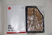 Фильтр воздушный HONDA CR-V 2.0 07- A1672