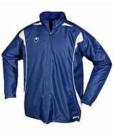 Куртка uhlsport INFINITY Coach Jacket