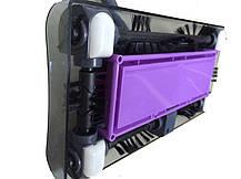 Електровіник Swivel Sweeper Max (Свивел Свипер Макс), фото 3