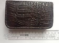 Маникюрный набор GLOBOS 930-5N, фото 2
