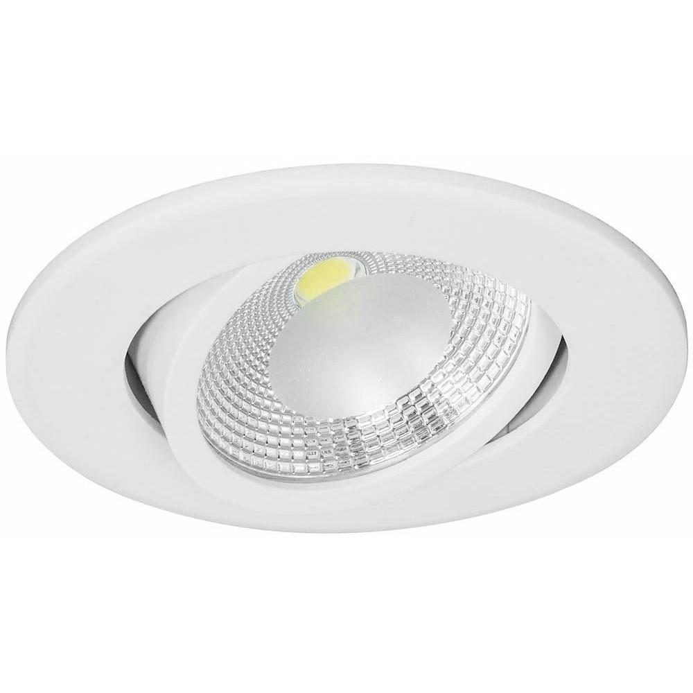 Светодиодный светильник Feron AL700 3W 4000K