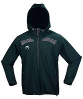 Куртка uhlsport MOMENTUM Softshell-Jacket