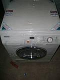 Пральна машина Miele Novotronic W 986, фото 3