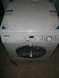Стиральная машина Miele Novotronic W 986, фото 3