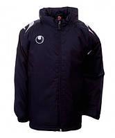 Куртка uhlsport CLUB Coachjacket