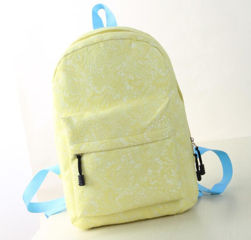 Рюкзак Frost