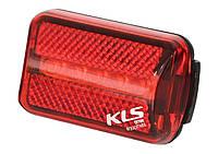 Мигалка задняя KLS - 301