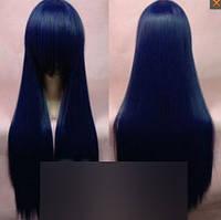 Парик длиный волос