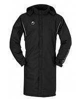 Пальто UHLSPORT TRAINING Longcoat