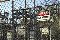 Разрешение Госгорпромнадзора на выполнения работ повышенной опасности