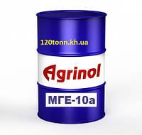 Масло гидравлическое МГЕ-10А, фото 1