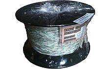 Шнур капрон 3,0 мм*100 м (для стартера)