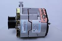612600090206D/612600090666/JFZ2517A генератор 28V, WD615 WD-615 (ВД615)