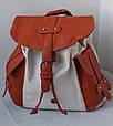 Рюкзак Selena, фото 3
