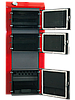 ВАРМ Стандарт 30 кВт, фото 3