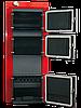 ВАРМ Стандарт 50 кВт, фото 3