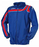 Ветрозащитна куртка uhlsport PROGRESSIV Rain Jacket