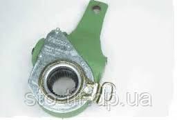 Рычаг тормозной (трещетка) 5010260028 левый RENAULT Premium, Magnum