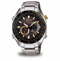 Мужские часы Casio EQW-T620RB-1AER