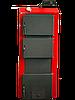 ВАРМ Стандарт 30 кВт, фото 4