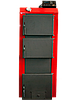 ВАРМ Стандарт 40 кВт, фото 4