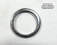 Кольцо глушителя Газ-53, 2410 (толстое)