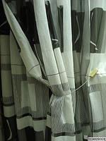 Ткань Деворе ш.2.90м