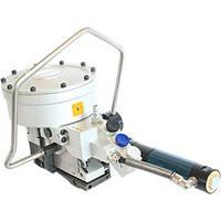 Инструмент пневматический для стальной ленты ST32SR 9000N