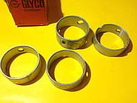 Вкладыши кольца распредвала Opel 2.0 Glyco