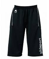Бриджи UHLSPORT TRAINING Long Shorts
