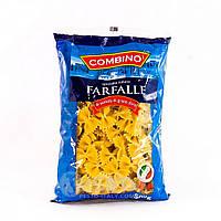 Макароны COMBINO Farfalle 500g (Италия)