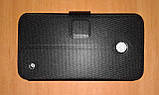 Чехол-подставка Nokia Lumia 630, фото 4