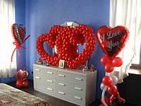 Через 7 дней День Всех Влюблённых!!!