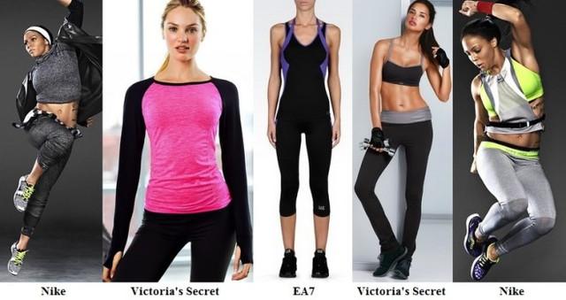 Женские штаны, бриджи, шорты, юбки, юбки-шорты