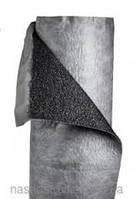 Супердиффузионная мембрана Евробарьер F150 Juta 1,5*25м
