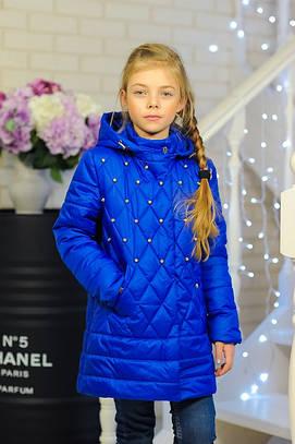 Куртка Оливия