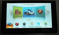 GPS-навигатор Pioneer Android