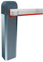 AN Motors ASB6000 автоматический шлагбаум