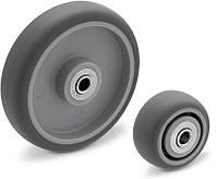 Аппаратное колесо WLTPС серии M