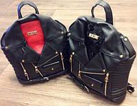 Рюкзак Moschino , фото 1