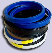 Гидроцилиндры для манипуляторов, фото 3