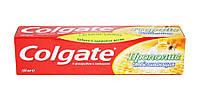 Зубная паста Colgate Прополис Отбеливающая 100 мл