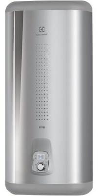 Бойлер Electrolux EWH-80 Royal Silver