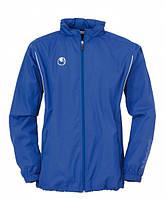 Ветрозащитная куртка UHLSPORT TRAINING RAIN JACKET