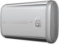 Бойлер Electrolux EWH-100 Royal Silver H