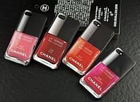 Чехлы для iPhone 5 5S Chanel Le Vernis, фото 1