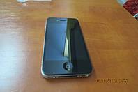 Мобільні телефони -> Aphone -> інші