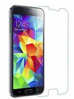 Защитное стекло на Samsung Galaxy S5 G900H (3-х слойное)-1484