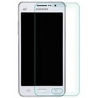 Защитное стекло на Samsung Grand Prime G530 (3-х слойное)-1486